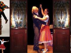 Linquenda Theatershows